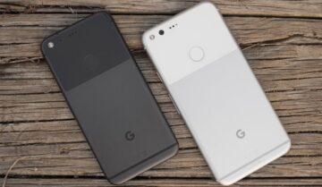 أجهزة Pixel ستحصل على Android Q بشكل رسمي 5