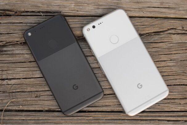 أجهزة Pixel ستحصل على Android Q بشكل رسمي 1
