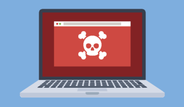 أفضل برامج مقاومة الـ Malware المجانية 22