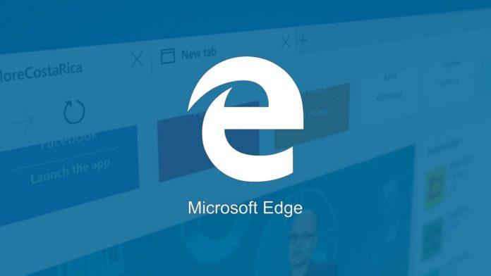 كل ما نعرفه عن تحديث Edge القادم 1
