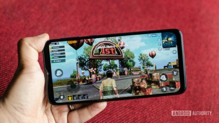 مواصفات Galaxy M30 التقنية ومميزاته وسعره 2