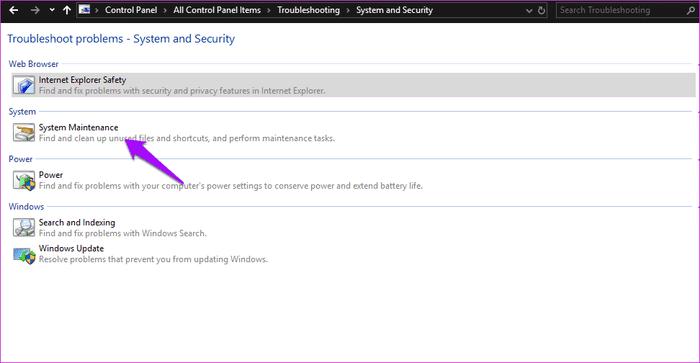 File Explorer لا يعمل او لا يستجيب بعض الحلول على Windows 7