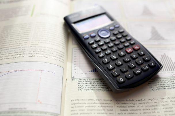 أفضل الآلات الحاسبة الإحترافية لويندوز 10 1