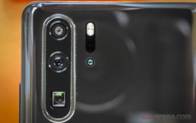 سعر Huawei P30 Pro مع مواصفاته ومميزاته 2