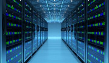 أفضل IP لتفحص أداء إتصال الإنترنت وسرعته 6