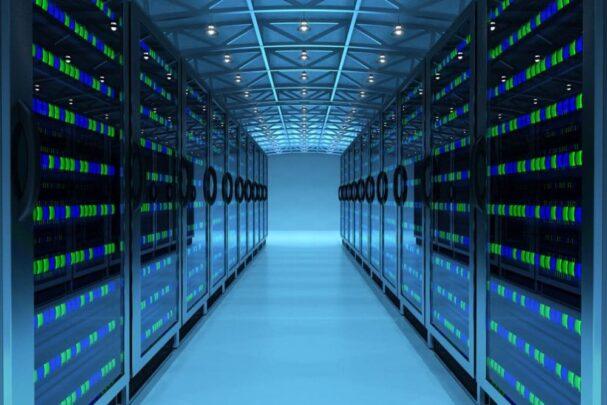 أفضل IP لتفحص أداء إتصال الإنترنت وسرعته 1