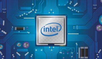 تعرف على واجهة Intel الرسومية الجديدة للتحكم في بطاقتها الرسومية
