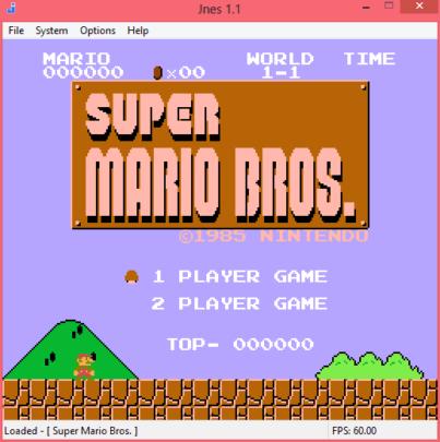 افضل 5 محاكيات NES لألعاب نينتدو القديمة على ويندوز 10 3