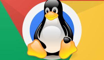 أفضل توزيعات لينكس تبدو مثل Windows 10 9
