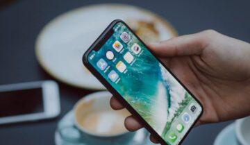 أفضل IOS launcher لجعل هاتفك الأندرويد بشكل الـ IOS 15
