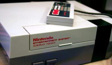 افضل 5 محاكيات NES لألعاب نينتدو القديمة على ويندوز 10 16