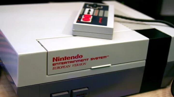 افضل 5 محاكيات NES لألعاب نينتدو القديمة على ويندوز 10 1
