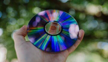 برامج مجانية لصناعة أقراص DVD على ويندوز 10