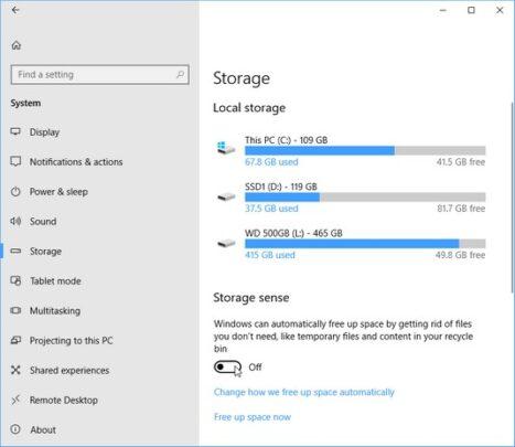 File Explorer لا يعمل او لا يستجيب بعض الحلول على Windows 3