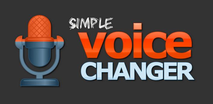 ثلاثة برامج مجانية لتغير الصوت على ويندوز 10 1