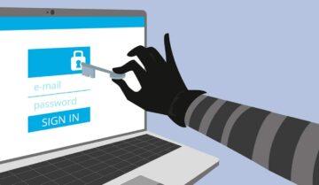 4 طرق سهلة لتزيد من تأمين Windows 10