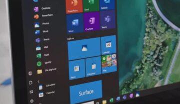 Windows 10 سيزيل التحديثات المعطوبة بمفرده 5