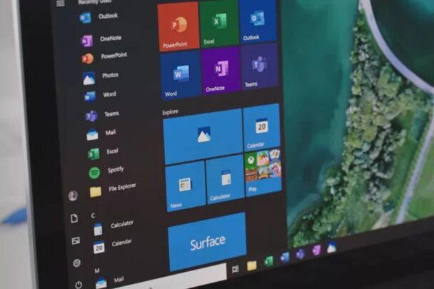 Windows 10 سيزيل التحديثات المعطوبة بمفرده 1