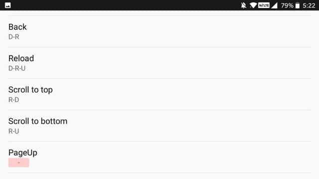 أفضل إضافات Firefox نسخة الأندرويد 2