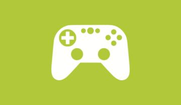 افضل العاب انترنت Online Games على اجهزة Android الجزء الأول