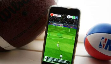 افضل تطبيقات اخبار الرياضة للهواتف الذكية لعام 2019 1