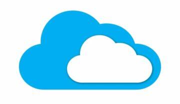 افضل خدمات التخزين السحابي Cloud Storage التي يمكنك استعمالها