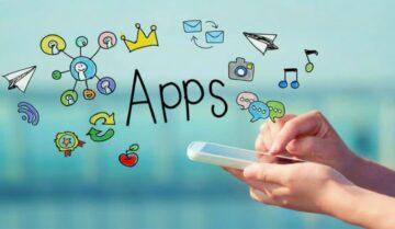 تطبيقات Android مجانية ستساعدك في زيادة إنتاجيتك 11