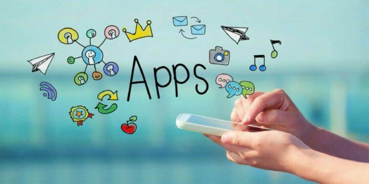تطبيقات Android مجانية ستساعدك في زيادة إنتاجيتك 1