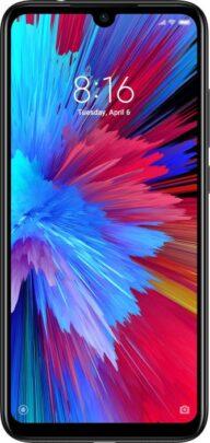 مقارنة تفصيلية بين جهازي Galaxy A30 و Redmi note 7 ايهما افضل ؟ 7