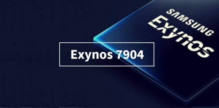 مقارنة تفصيلية بين جهازي Galaxy A30 و Redmi note 7 ايهما افضل ؟ 2
