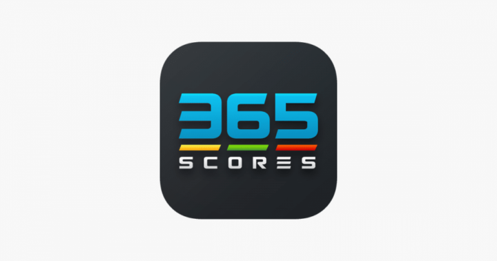 افضل تطبيقات اخبار الرياضة للهواتف الذكية لعام 2019 3