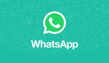 كيف تسترجع صور Whatsapp التي تم مسحها 8