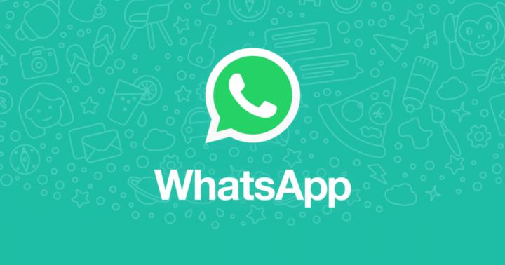 برنامج Whatsapp سيتيح لك إختيار من يضيفك فالمجموعات الخاصة به 1
