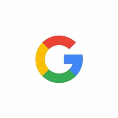 Google ليست محرك بحث تعرف على اهم الخدمات التي تقدمها 1