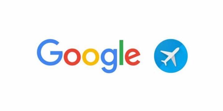 Google ليست محرك بحث تعرف على اهم الخدمات التي تقدمها 3