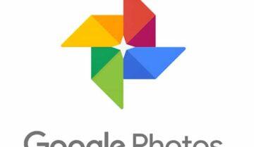 إستخدام Google Photos على لينكس - شرح التثبيت وطريقة الاستخدام 19