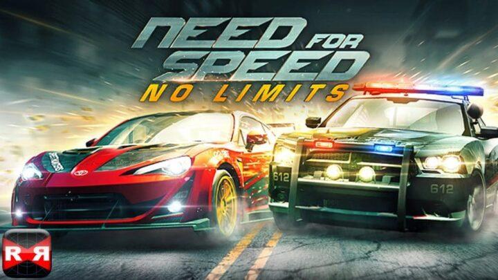 افضل العاب السيارات Car Games على اجهزة Android 3