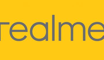 هاتف Realme 1 و U1