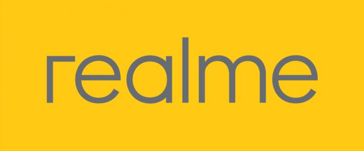 هواتف Realme ستحصل على تحديث أندرويد 9.0 ونظام Color OS 6.0 1
