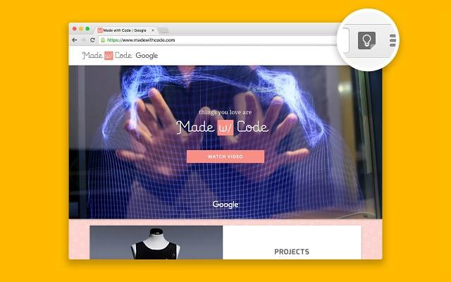 إضافات Google Chrome ستحسن من استخدامك له 4