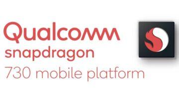 كوالكوم تعلن رسمياً عن ثلاثة معالجات جديدة للهواتف المتوسطة 3