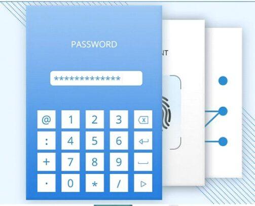 برنامج PhoneRescue لاسترجاع الملفات المحذوفة من هواتف الأندرويد و iOS 3