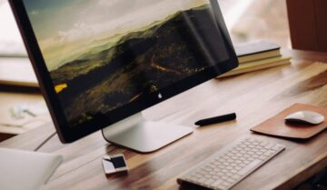 طريقة تغيير شاشة الدخول لنظام Mac Mojave