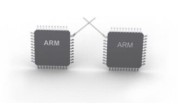 كيف تعرف نوع معالج الهاتف ( ARM . ARM64 أو x86)