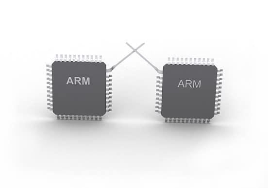 كيف تعرف نوع معالج الهاتف ( ARM . ARM64 أو x86) 1