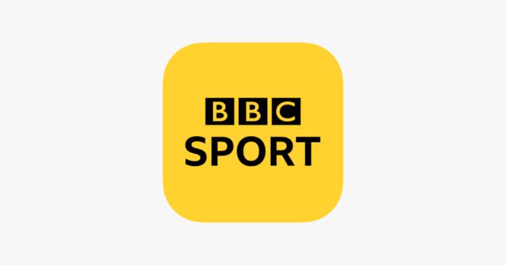 افضل تطبيقات اخبار الرياضة للهواتف الذكية لعام 2019 5