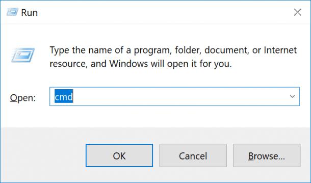 حل مشكلة dns_probe_finished_nxdomain في مختلف المتصفحات 5