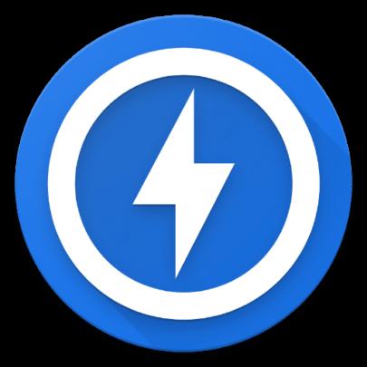 افضل تطبيقات Launcher لأجهزة Android و ماذا يميز كل منهم 4