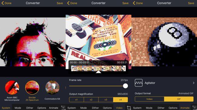 5 من أفضل برامج تعديل الصور على الأيفون iPhone 5