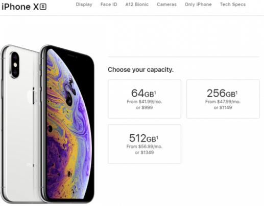 5 أشياء يجب أن لا تقولها لملاك الأيفون iPhone 5